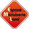 Espace Menuiserie Lami